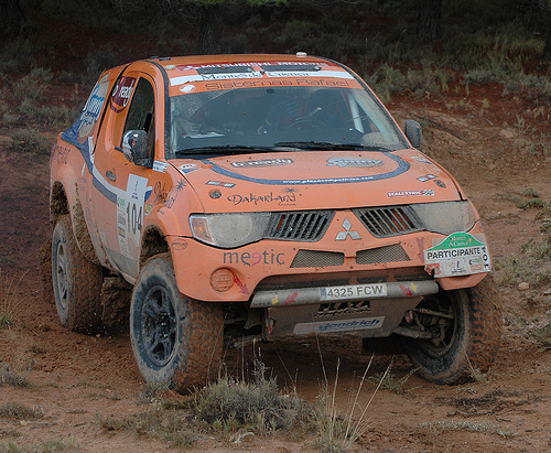 Mitsubishi Ukrainian Forum :: �������� ���� - ������ �������� ...
